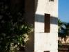 villa-pescoluse-46