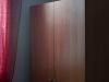 casa-cobalto-piano-terra-04