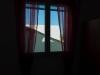 casa-cobalto-piano-terra-05