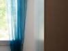 casa-cobalto-piano-terra-11