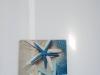 casa-cobalto-piano-terra-13