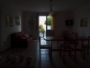 casa-cobalto-piano-terra-25