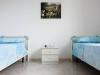 casa-cobalto-primo-piano-06