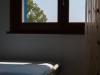 casa-cobalto-primo-piano-10