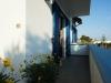 casa-cobalto-primo-piano-35