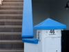 casa-cobalto-primo-piano-37