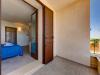 appartamento-15
