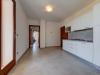 appartamento-24