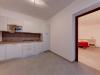 appartamento-26