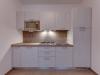 appartamento-28
