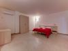 appartamento-29